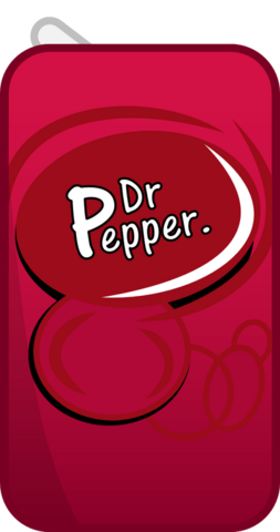 File:Dr. Pepper.png