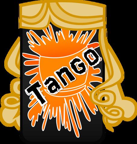 File:Tango.png