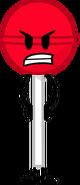 Lollipop OL