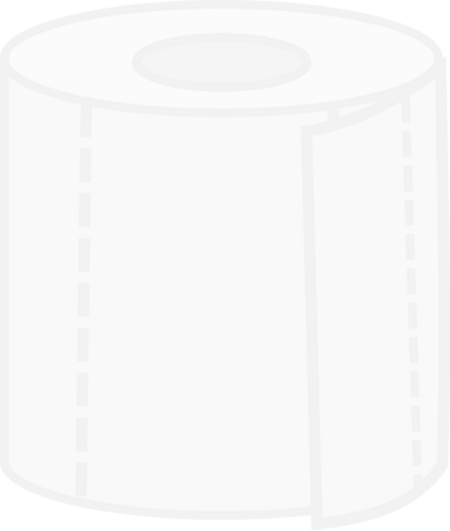 File:Toilet Paper.png