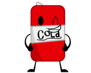 Cola.OL