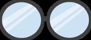 DP Glasses