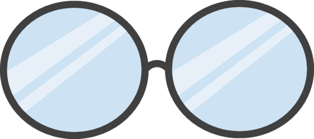 File:DP Glasses.png