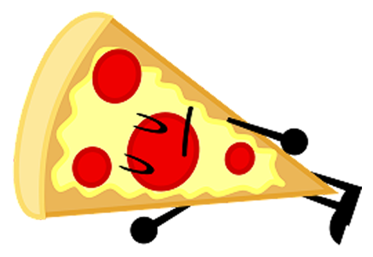 File:Pizza s.png