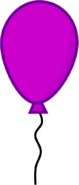 Balloon New