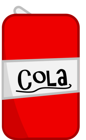 File:Cola.png