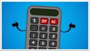 Calculator weebly