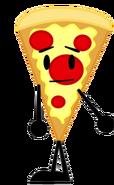 Pizzaol