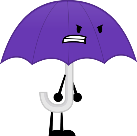 File:Umbrella.png