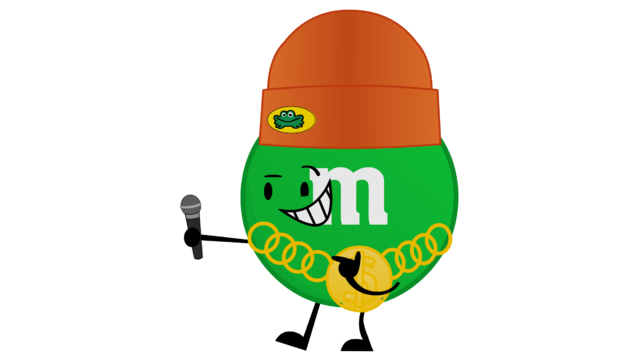 File:OLD3-M&M.png