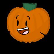 OLD5-Pumpkin
