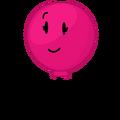 BalloonNEW