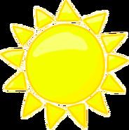 OLD2-Sun-Body