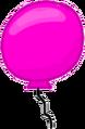 OLD2-Balloon-Body