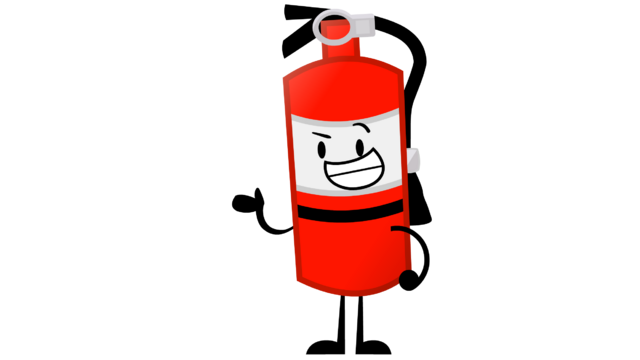 File:OLD3-Fire Extinguisher.png