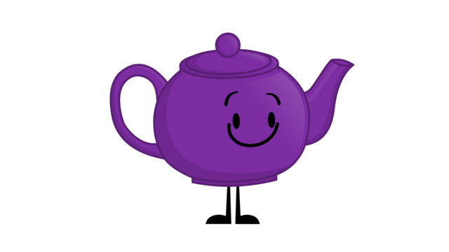 File:OLD3-Teapot.png