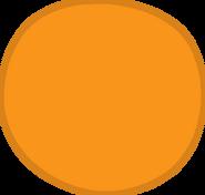 OLD5-Circle-Body