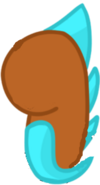 Drago asset