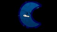 OLD3-Moon