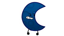 File:OLD3-Moon.png