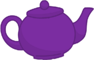 OLD5-Teapot-Body