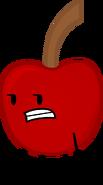 OLD-3 Cherry
