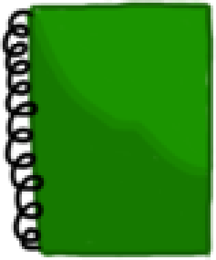 File:Notebook.png