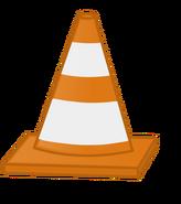 Cone 3-4