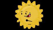OLD3-Sun