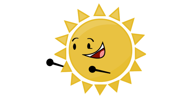 File:OLD3-Sun.png
