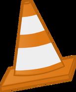 Newer Cone