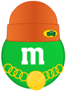 M&M 3-4