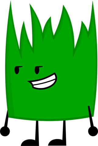 File:Grassy.png