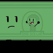 OLD5-DollarAndGeorge