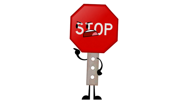 File:OLD3-Stop Sign.png