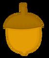 Acorn 3-4