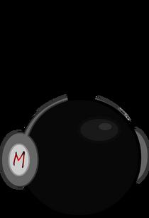 Tune1