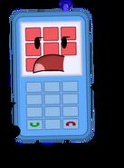 Phone2019