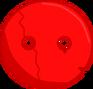Broken Button