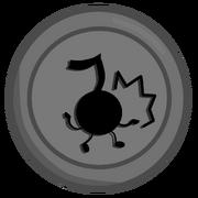 Tunes Untuned Team Logo