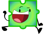 Jigsaw ML