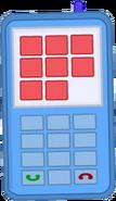 Phone Body
