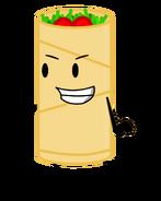 Burrito ML