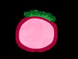 Tingleberry