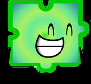 210px-Jigsaw pose 1