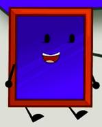 MirrorOLD2