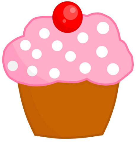 File:Cupcake Idol.png