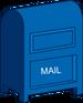 Assets-Mailbox
