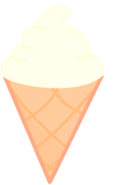 Ice Cream Body