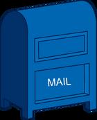 Mail Boxy